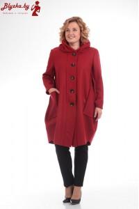 Пальто женское 485-5