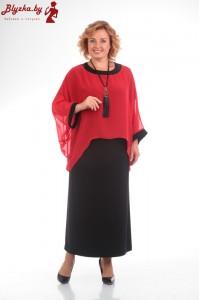 Платье женское 571-2