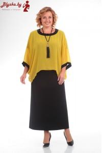 Платье женское 571-3