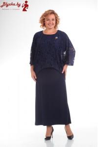Платье женское 572-2