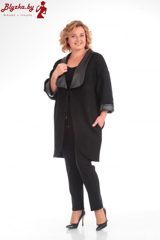 Пальто женское 577