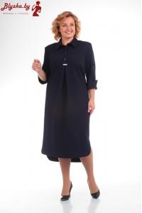 Платье женское 586-4