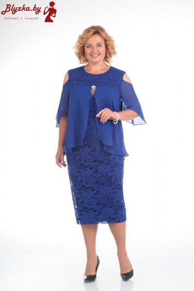 Платье женское 591-2