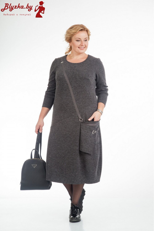 Платье женское 601