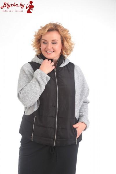 Куртка женская 623