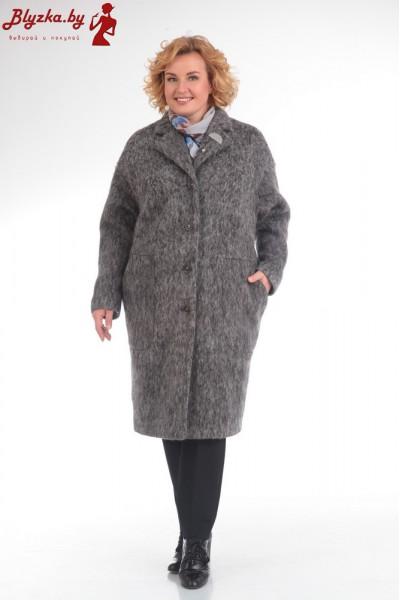 Пальто женское 625