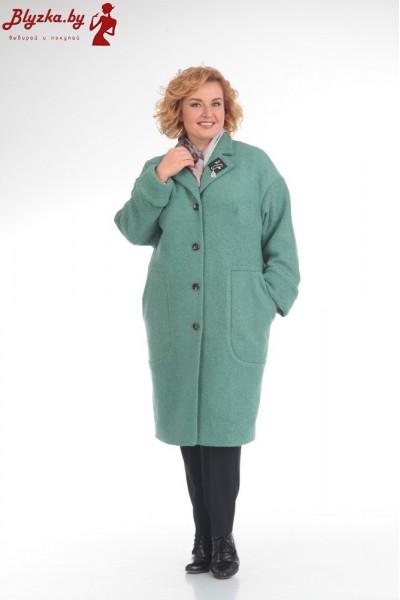 Пальто женское 625-2