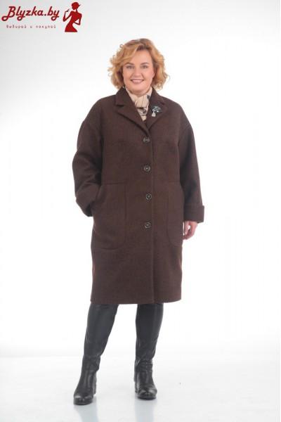 Пальто женское 625-3