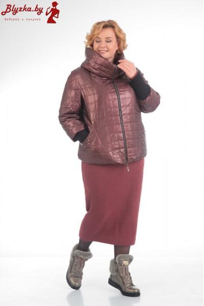 Куртка женская 631
