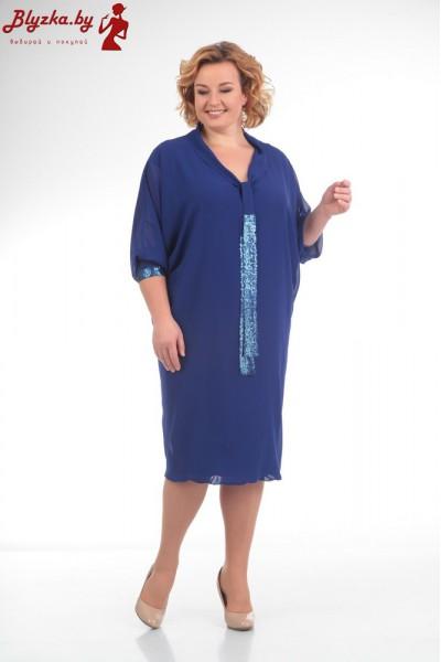 Платье женское 637-3