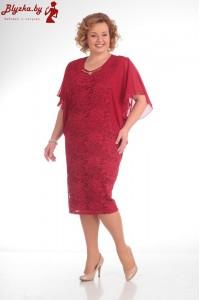 Платье женское 148-2