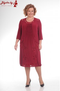 Платье женское 201-6