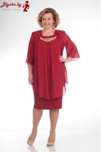 Платье женское 210-3