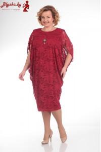 Платье женское 557-2