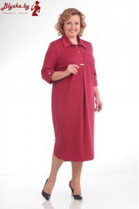 Платье женское 586-5