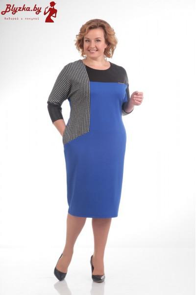 Платье женское 610-2