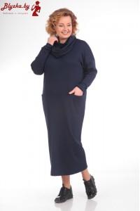 Платье женское 613-3
