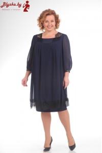 Платье женское 624-3