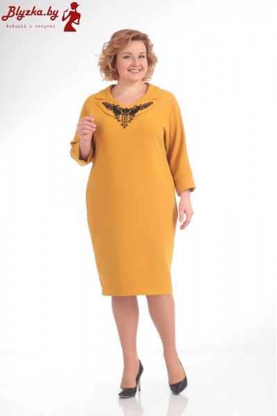 Платье женское 632-2