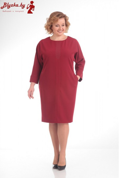 Платье женское 638-2