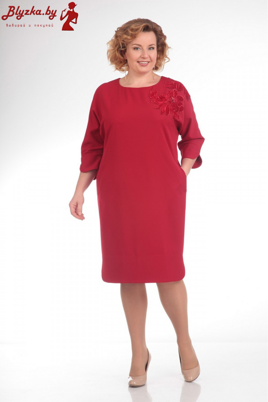 Платье женское 640