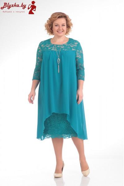 Платье женское 642-2