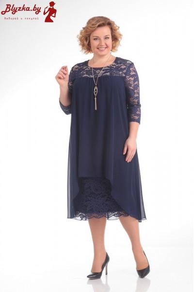 Платье женское 642-3