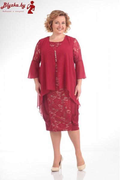 Платье женское 643-2