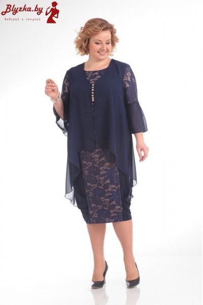 Платье женское 643