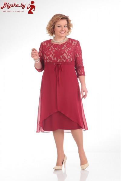 Платье женское 645-2