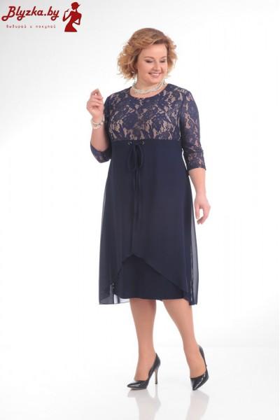 Платье женское 645-3
