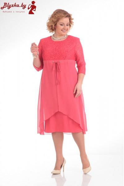 Платье женское 645