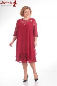 Платье женское 646-2-100