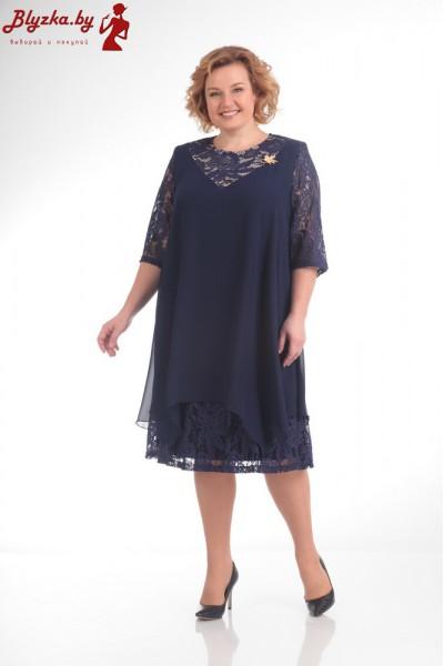 Платье женское 646-3