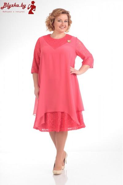 Платье женское 646