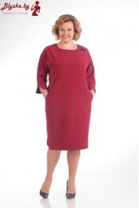 Платье женское 647-2
