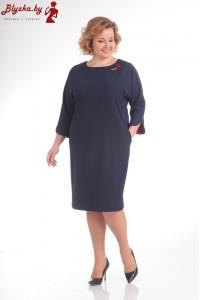 Платье женское 647