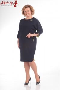 Платье женское 647-3