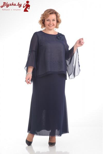 Платье женское 648