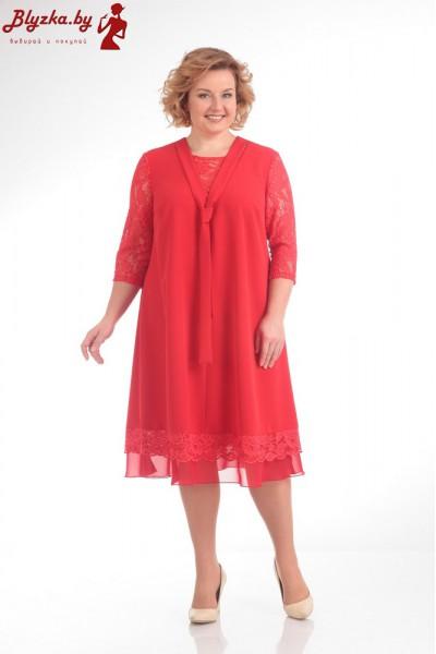 Платье женское 649