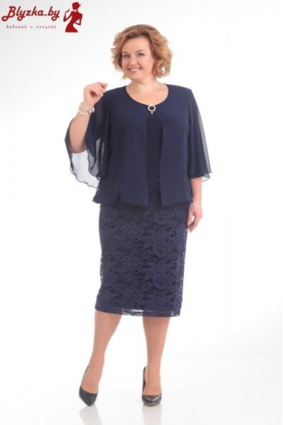 Платье женское 651