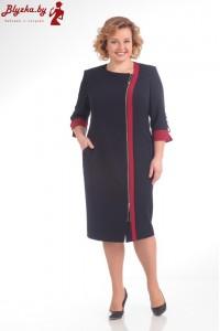 Платье женское 652