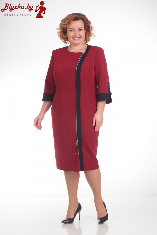 Платье женское 652-2