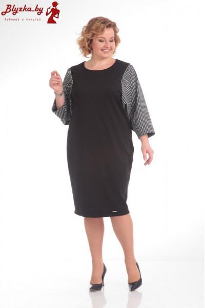 Платье женское 654