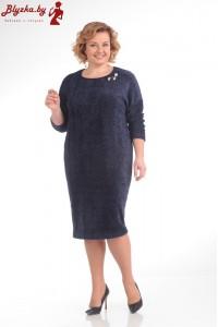 Платье женское 655