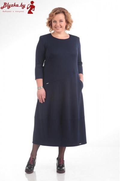 Платье женское 657-2