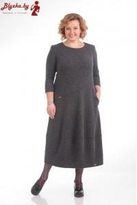 Платье женское 657