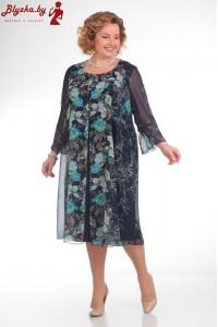 Платье женское 662