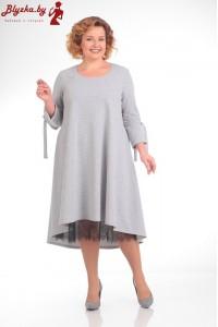 Платье женское 666