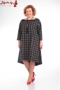 Платье женское 667
